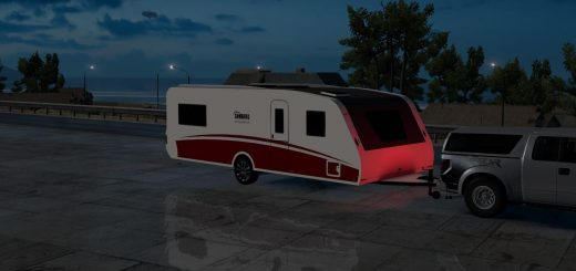 car-trailer-caravan_1