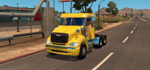 freightliner-columbia-120-for-ats_1