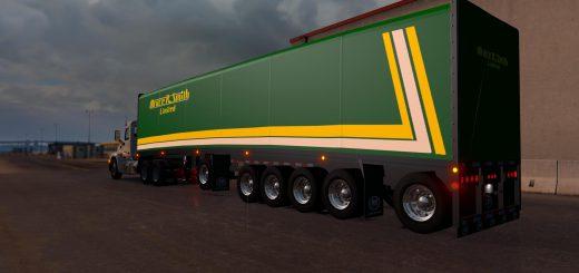 mac-curtain-trailer-v-1-0-1-0_2.png