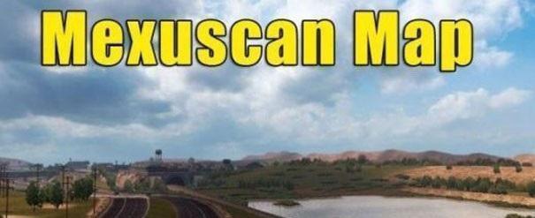 mexuscan-renamed-canadream-2-0_1