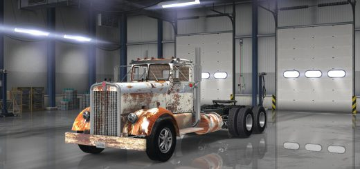 old-rusty-payware-kenworth-521_3.png