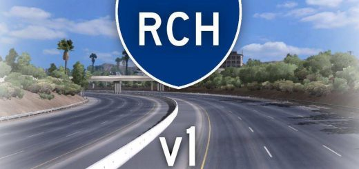 realistic-california-highways-v1-0_1