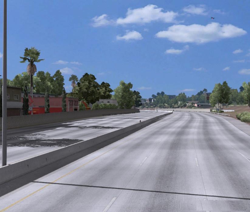 realistic-california-highways-v1-0_2