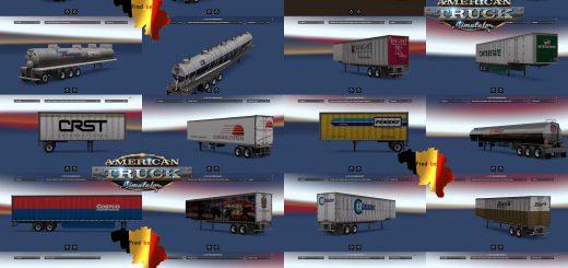 trailer-pack-v1-5-standalone-60-skins-1-5-xs_1