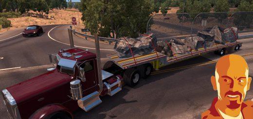 7172-wilson-dropdeck-trailer-7-cargos-1-5-x_3