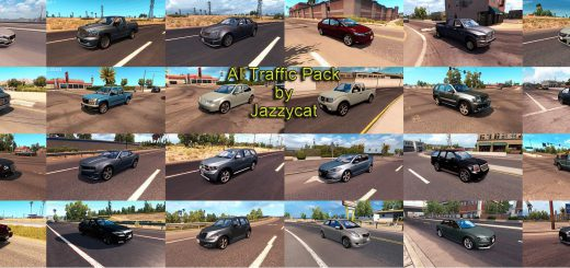ai-traffic-pack-by-jazzycat-v1-8_1
