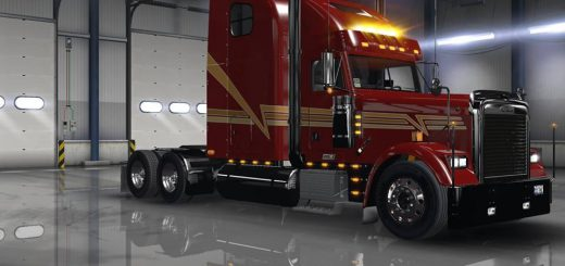 baggett-freightliner-classic_1