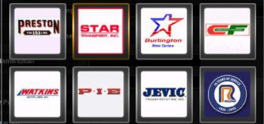 fallen-flags-us-company-logos-for-ats-v1-5-3_1
