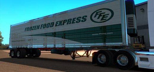 ffe-frozen-wood-express-trailer-1-0_1