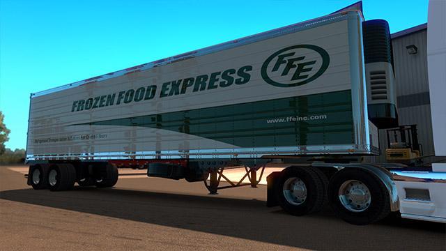 ffe-frozen-wood-express-trailer-1-0_1