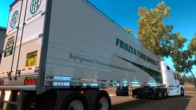 ffe-frozen-wood-express-trailer-1-0_3
