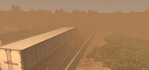 fog-1-6_1