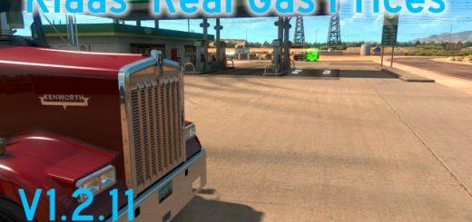 gasprices_1AR9V.jpg