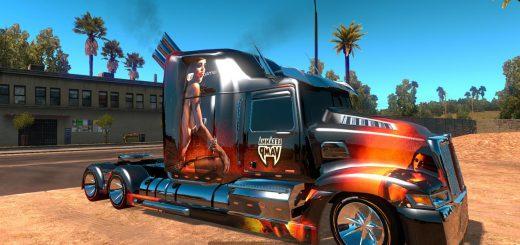 heavy-truck-optimus-prime-western-star-5700-ats-1-5-3s_1