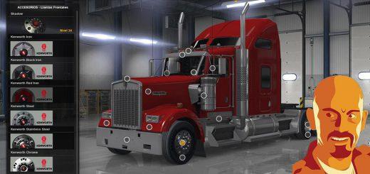kenworth-wheels-pack-ats-version-1-5-x_2