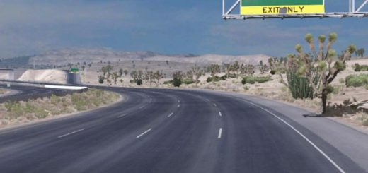 realistic-california-highways-v1-1_2