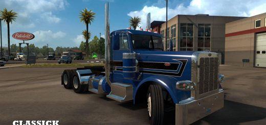 skin-for-peterbilt-389-lines-dc_3
