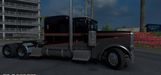 skin-for-peterbilt-389-retro_1