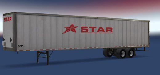 star-transport-53-trailer-v2-0-for-ats-v1-5-3_1