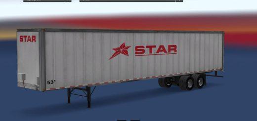 star-transport-inc-53-trailer_1.png