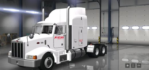 star-transport-inc-company-skin-for-amts-peterbilt-377-1-5-3_2.png