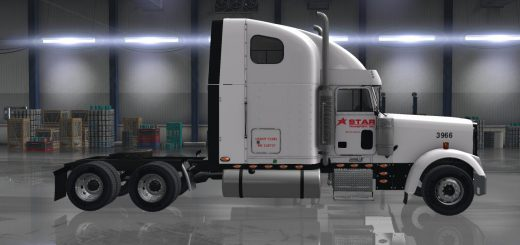 star-transport-inc-company-skin-for-oddfellows-freightliner-xl-1-0-for-ats-v1-5-3_1.png