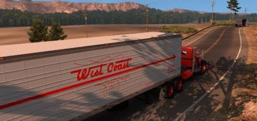west-coast-kenworth-521-truck-trailer_2
