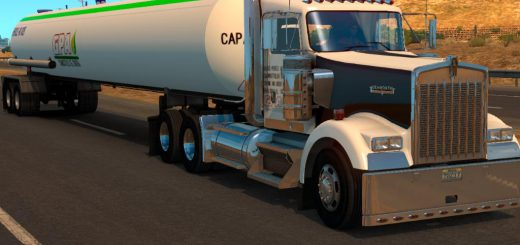 1134-gpa-sonora-truck-skins-and-cistern-trailer-1-5x_1.png