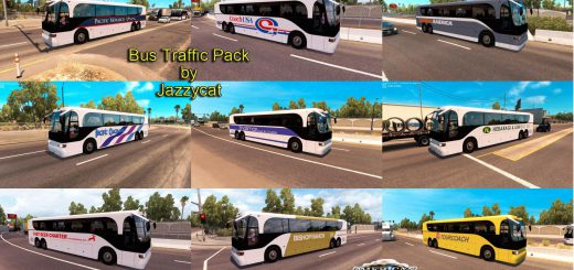 7650-bus-traffic-pack-by-jazzycat-v1-1_1