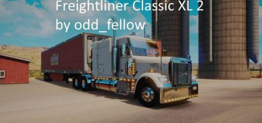Freightliner-Classic-XL-601×338