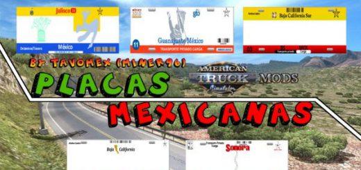 Matrículas-mexicanas-1-601×338