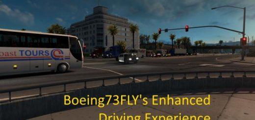 b73flys-edxp-us-1-6_1
