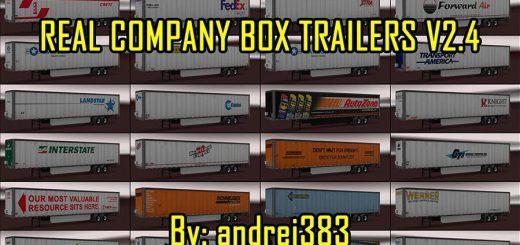 box-trailer_AWW3Z.jpg