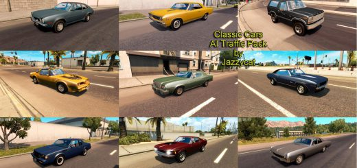 classic-cars-ai-traffic-pack-by-jazzycat-v1-3_1