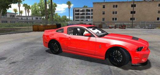 ford-mustang-shelby-gt500-beta-v1-0_1