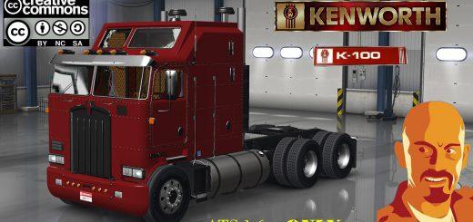 kenworth-k100-ats-1-6-x-1-6-x_1