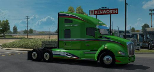 kenworth-t680-advantage-aerokit-v1-6_1