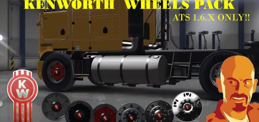 kenworth-wheels-pack-ats-version-1-6-x_1