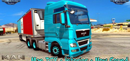 man-tgx-interior-new-sound-v1-0-v1-6-x-for-ats-1-0_1
