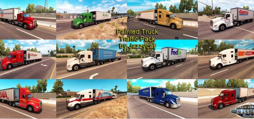 painted-truck-and-trailers-traffic-pack-by-jazzycat-v1-0-2_1