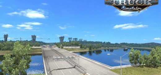 piva-weather-mod-v3-1-for-ats-1-6-x-v3-1_1