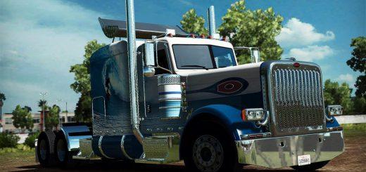 scs-trucks-extra-parts-v-1-6-1-6_1