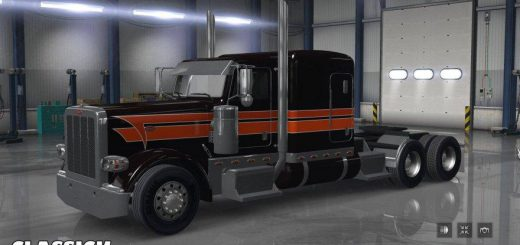 skin-for-peterbilt-389-scs-lines-3-metallic-1-6_1