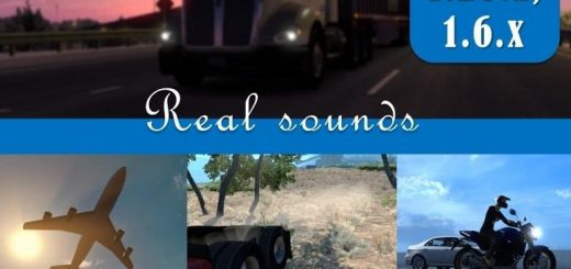 sound-fixes-pack-v17-21-for-ats-v17-21_1