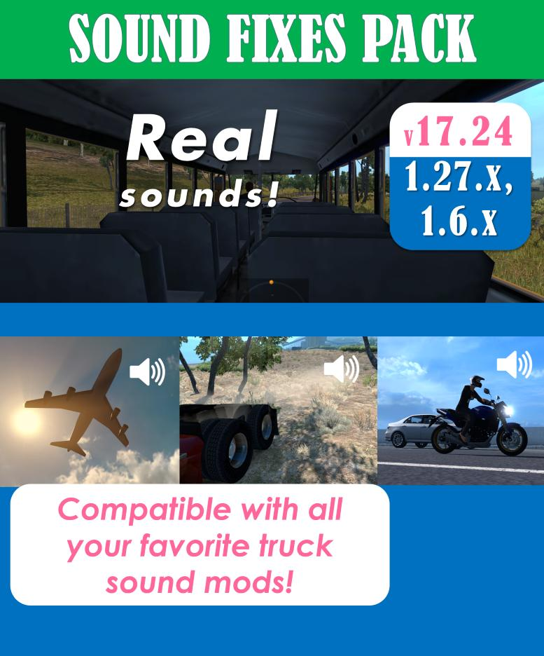 sound-fixes-pack-v17-24-1-6-open-beta_1.png