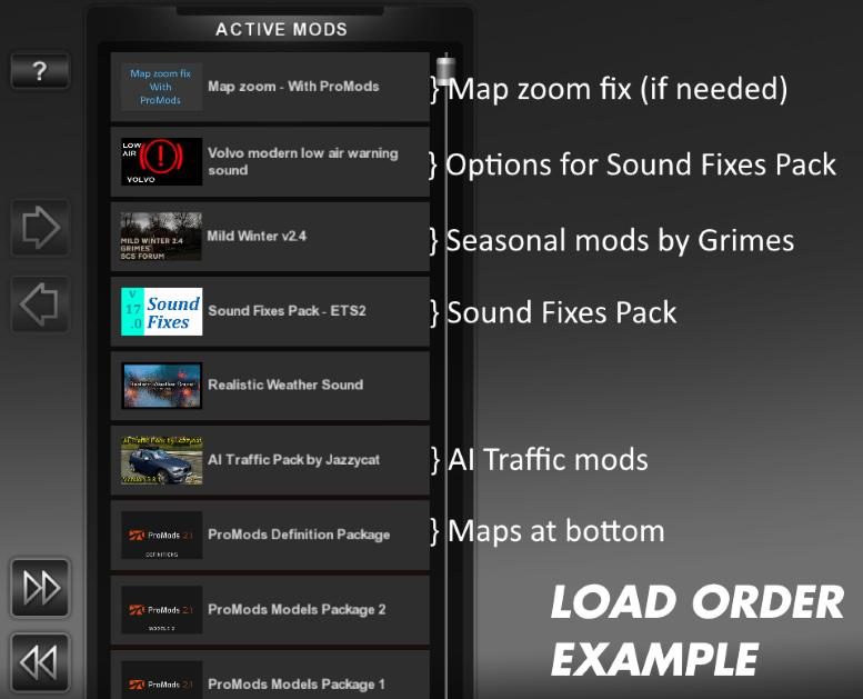 sound-fixes-pack-v17-24-1-6-open-beta_2.png