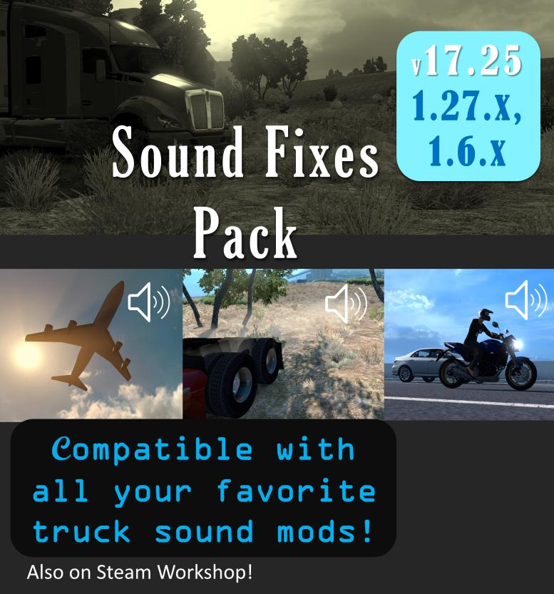 sound-fixes-pack-v17-25-ats_1.png