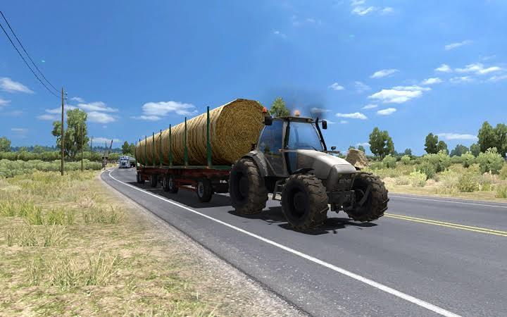 tractor-in-traffic-for-1-6-1-0_1