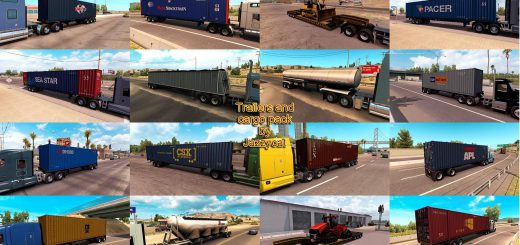 trailers-and-cargo-pack-by-jazzycat-v1-3-1_1