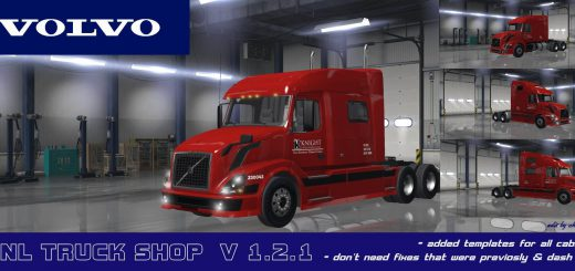 volvo-vnl-truck-shop-1-2-1_1